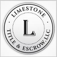 Limestone Title & Escrow