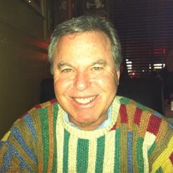 Bob Glick