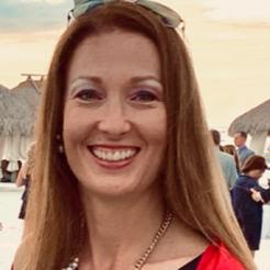 Jennifer Tremble